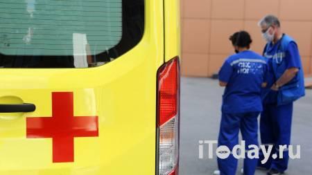 Школьник из Тульской области утонул в рязанском аквапарке - 25.09.2020