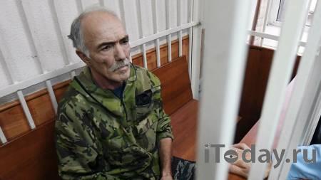 СМИ сообщили о задержании главы комитета мэрии Новосибирска - Радио Sputnik, 25.09.2020