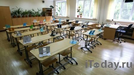 Казанский подросток свел счеты с жизнью прямо в школе, пишут СМИ - Радио Sputnik, 26.09.2020