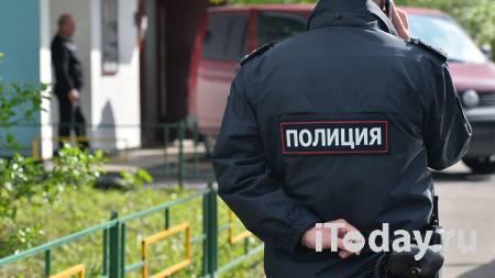 Обошлось без взрыва. СМИ сообщили о сильном возгорании на мойке в Сочи - Радио Sputnik, 26.09.2020