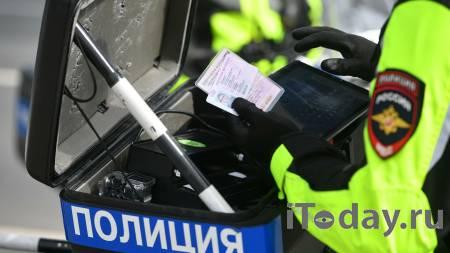 Под Калининградом столкнулись автобус и легковушка, среди жертв – ребенок - Радио Sputnik, 27.09.2020