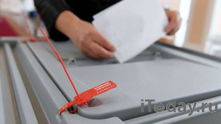 Случайно победившая на выборах уборщица дала первое интервью - 27.09.2020