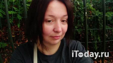 Внучка Людмилы Гурченко подралась с фотомоделью - 28.09.2020