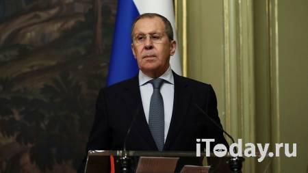 Лавров рассказал о перспективах урегулирования на Корейском полуострове - 29.09.2020