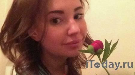 Владимир Конкин впервые прокомментировал гибель дочери - 29.09.2020
