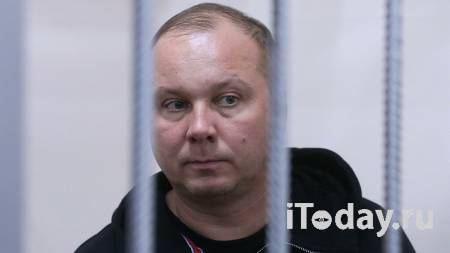 Апелляция 13 октября изучит дело о реконструкции консерватории Петербурга - Недвижимость 29.09.2020