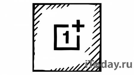 OnePlus начала тизерить новое устройство в аккаунте Nord