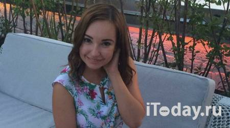 Адвокат заявила, что дочь Конкина убили - 29.09.2020