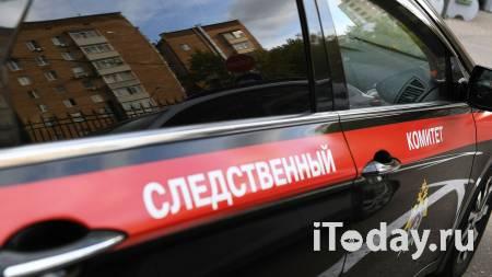 В Подмосковье мужчина похитил 16-летнюю девочку - 30.09.2020