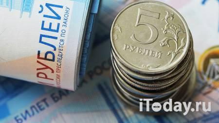 В Татарстане женщина оговорила брата из-за денег на спиртное - Радио Sputnik, 30.09.2020
