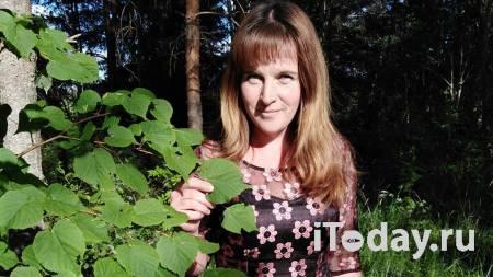 Победившая на выборах уборщица рассказала о планах на первый рабочий день - 01.10.2020