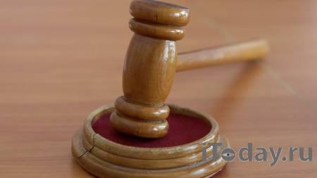 Житель Екатеринбурга получил три года условно за похищение человека - 01.10.2020