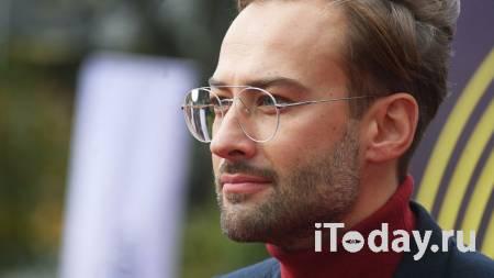 """Отец Жанны Фриске рассказал об """"издевательствах"""" Шепелева над женой - 01.10.2020"""