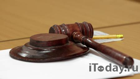 В Пензе суд взыскал с больницы более миллиона рублей за гибель ребенка - 01.10.2020