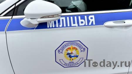 СК Белоруссии разбирается в обстоятельствах гибели мужчины в минском ИВС - 03.10.2020