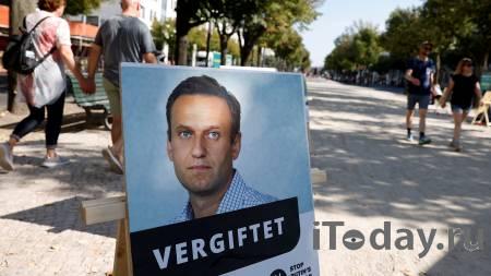 Мясников резко ответил на заявление Навального об омских врачах - 03.10.2020