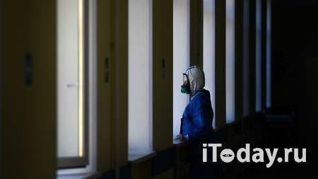 Замгубернатора Челябинской области Анатолий Векшин заболел COVID-19 - 04.10.2020