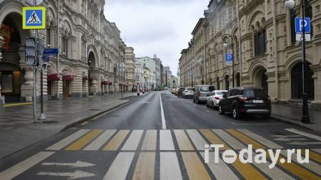 Глава Дагестана Владимир Васильев объявил об отставке - Радио Sputnik, 05.10.2020