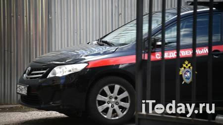 Бывшего топ-менеджера госкомпании задержали за продажу секретных сведений - 05.10.2020