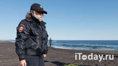 Бастрыкин направил на Камчатку криминалистов для исследования проб воды - 06.10.2020