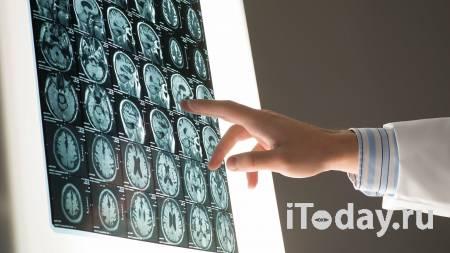 СК проверит данные о появлении рака у женщины после установки брекетов - 06.10.2020