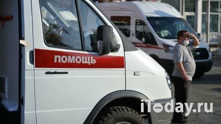 У госпитализированных под Псковом детей не нашли признаков отравления - 10.10.2020
