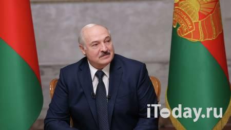 Двух встретившихся с Лукашенко оппозиционеров выпустят из СИЗО - 11.10.2020