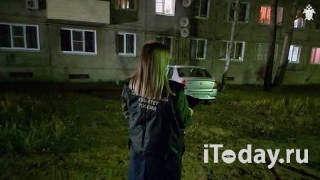 Нижегородские власти рассказали о состоянии пострадавших при стрельбе - 12.10.2020