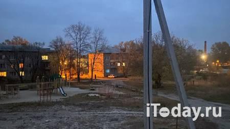 Умерла раненая бабушка стрелка из Нижегородской области, пишут СМИ - 12.10.2020