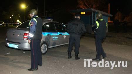 Число погибших из-за стрельбы под Нижним Новгородом возросло до четырех - 12.10.2020
