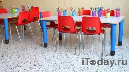 В Махачкале временно закрыли все детские сады из-за массового отравления - 12.10.2020