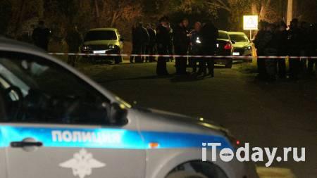 Одну из раненных при стрельбе под Нижним Новгородом перевели в реанимацию - 12.10.2020