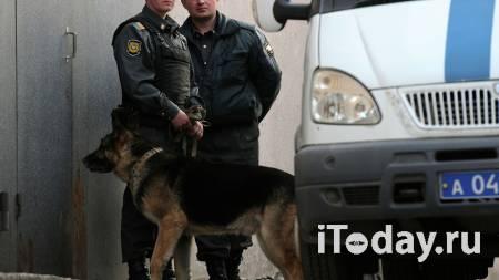 Под Новосибирском оперативника заподозрили в убийстве друга-трансгендера - Радио Sputnik, 13.10.2020