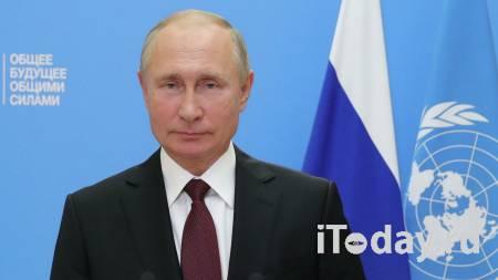 Эксперт назвал единственный способ продлить договор СНВ-3 - 14.10.2020
