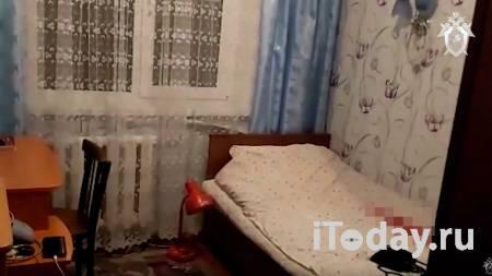 """""""Ни у кого не было надежд"""". Бабушка нижегородского стрелка осталась жива - Радио Sputnik, 14.10.2020"""