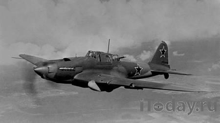В Приморье расследуют одну из самых загадочных авиакатастроф 1945 года - 15.10.2020