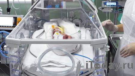 В Саратове женщина выбросила детей с третьего этажа - 17.10.2020