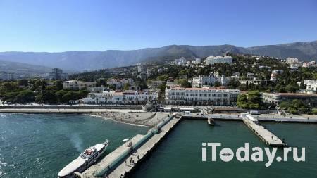 В Госдуме прокомментировали отказ Турции признать Крым российским - 17.10.2020