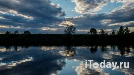 В районе крупнейшего месторождения в НАО обнаружили загрязнение на реке - 17.10.2020