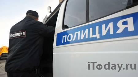 Врачи сообщили о состоянии девочек, которых выбросили из окна в Саратове - 18.10.2020
