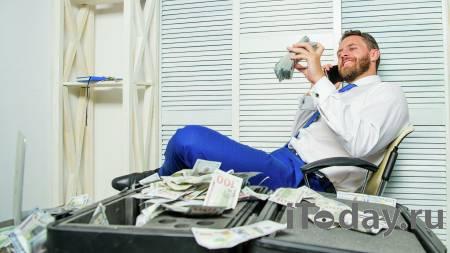 Требуют предоплату. Раскрыта новая схема мошенничества - Радио Sputnik, 18.10.2020