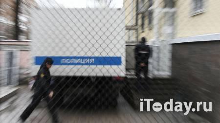 Суд в Петербурге освободил женщину, расчленившую соседа - Радио Sputnik, 19.10.2020