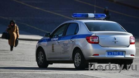 Избившего до смерти жену жителя Дагестана приговорили к 15 годам тюрьмы - 19.10.2020