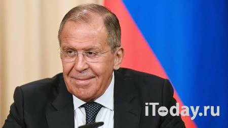 В Москве откроется ежегодное заседание Валдайского клуба - 20.10.2020