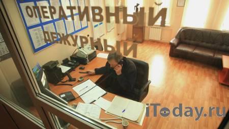 Спасатели проверяют информацию о крушении вертолета в Татарстане - Радио Sputnik, 20.10.2020