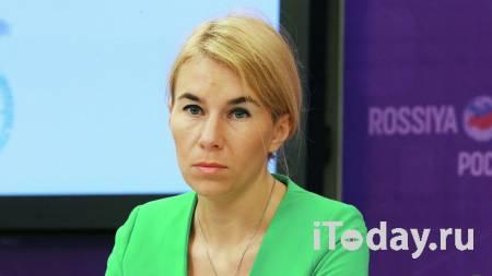 СМИ: московский эколог погибла у себя дома после укуса осы - Радио Sputnik, 20.10.2020