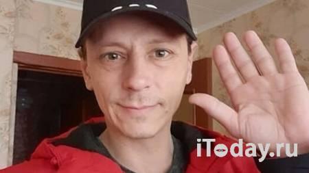 """""""Боимся выходить на улицу"""": на Алтае не могут поймать убийцу с ножом - 22.10.2020"""