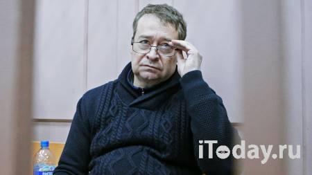 Депутата Мосгордумы Шереметьева признали виновным в мошенничестве - 22.10.2020