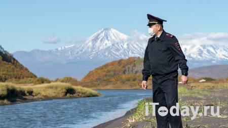 В Москве представят итоги расследования экологического ЧП на Камчатке - 23.10.2020