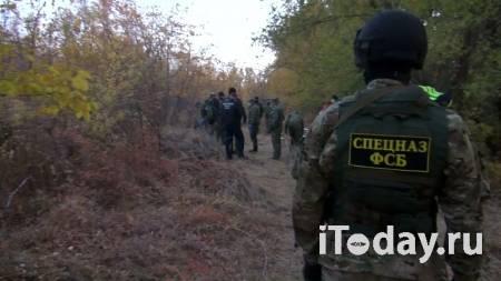 В КЧР и Дагестане ликвидировали две ячейки исламистов - 23.10.2020
